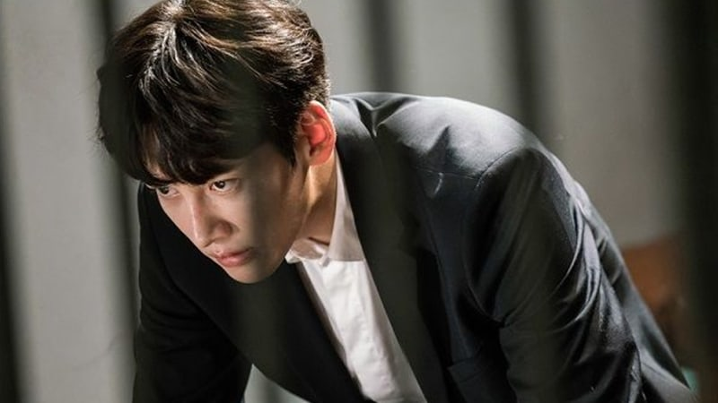 """""""Suspicious Partner"""" To Deliver More Twists In Coming Episodes"""