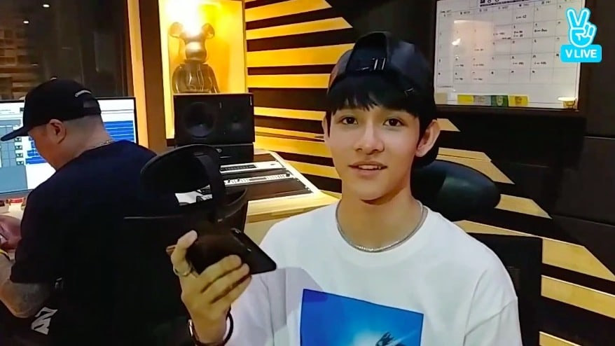 "Samuel Kim >> Album ""One"" Samuel-kim4"