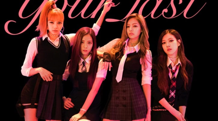 BLACKPINK To Hold Their First Ever Fan Signing Event