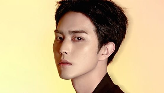 Image result for zea heechul
