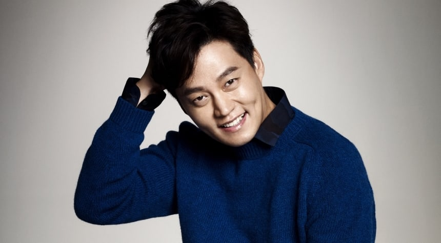 Lee Seo Jin Confirmed To Return For New Season Of Three Meals A Day