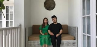 actor kim ki bang announces that he is getting married this fall soompi