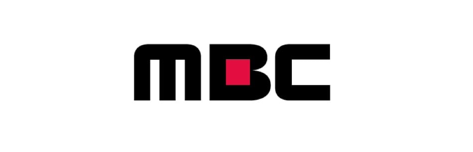 MBC Variety Show Producers Join Growing Calls For Company's President To Step Down