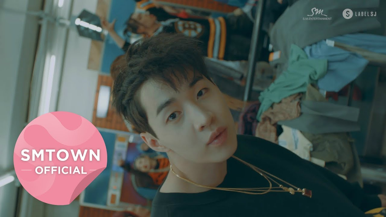 """Watch: Henry Says """"I'm Good"""" After A Break Up In New MV"""
