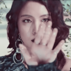 "Watch: BoA Proves Herself Again To Be A Dancing Queen In New ""CAMO"" Teaser"
