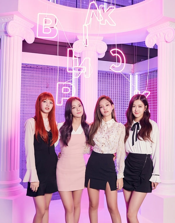 BLACKPINK Thanks Fans For YouTube Milestones And Talks About The Reason For International Popularity