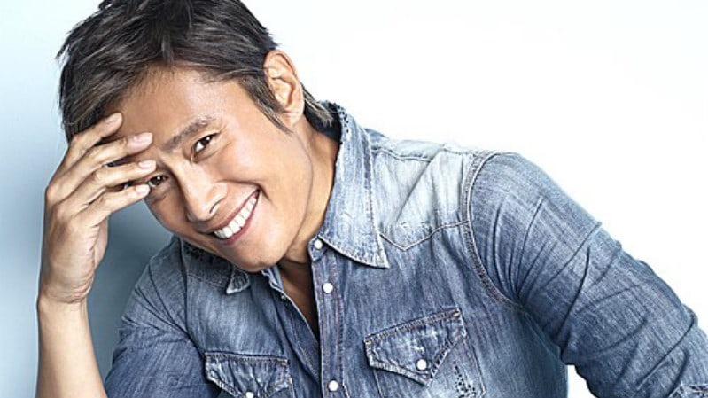 "Lee Byung Hun To Star As Lead In ""Goblin"" Writer Kim Eun Sook's Upcoming Drama"