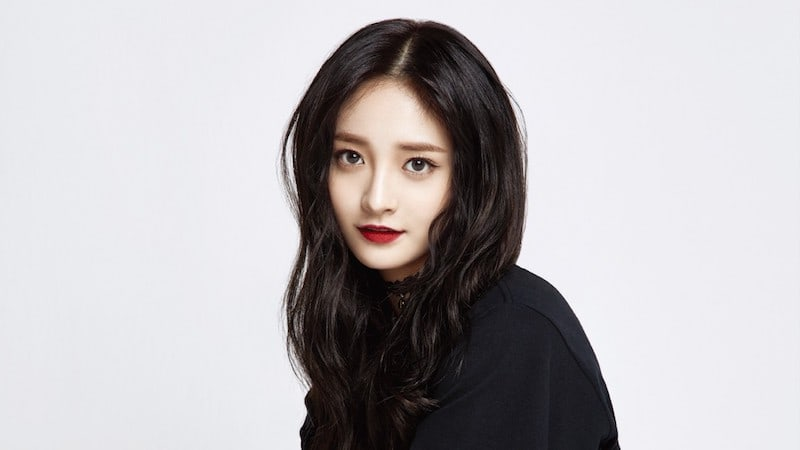 PRISTIN's Kyulkyung Shares How She Was Scouted And Her Mother's Initial Reaction