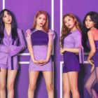 """MAMAMOO Prevails With """"Yes I Am""""; Soompi's K-Pop Music Chart 2017, July Week 3"""