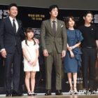 """Upcoming Film """"The Battleship Island"""" Denies Allegations Of Unfair Working Conditions For Extras"""