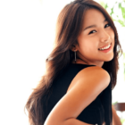 """Lee Hyori Shares Why She Decided To Open Up Her Home For """"Hyori's Homestay"""""""