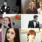 "Celebrity Couples People Want To See On 2nd Season Of ""Newlywed Diary"""