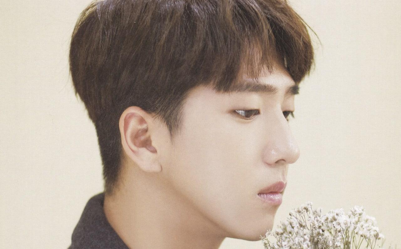 B1A4s Baro Considering Role Alongside JYJs Kim Jaejoong For Upcoming Time-Slip Drama