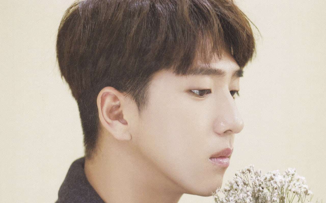 B1A4's Baro Considering Role Alongside JYJ's Kim Jaejoong For Upcoming Time-Slip Drama