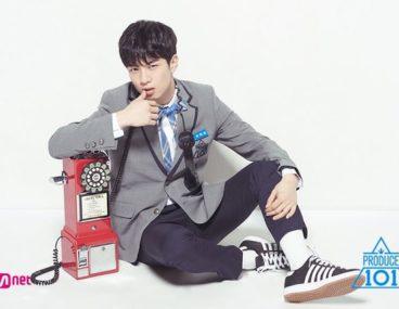 Yoo-Hoe-Seung2
