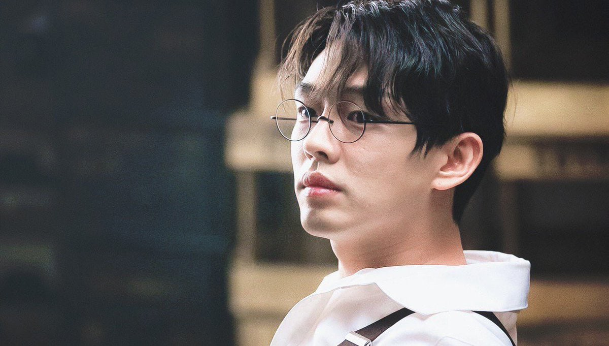 Yoo Ah In Exempt From Mandatory Military Service After 5th Medical Examination