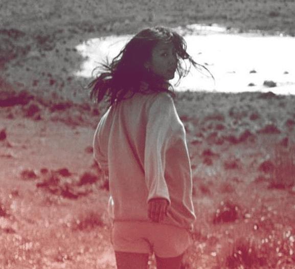 Update: Lee Hyori Reveals Full Tracklist For New Album