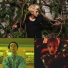 9 K-Pop Idols That Split From Their Groups: Where Are They Now?