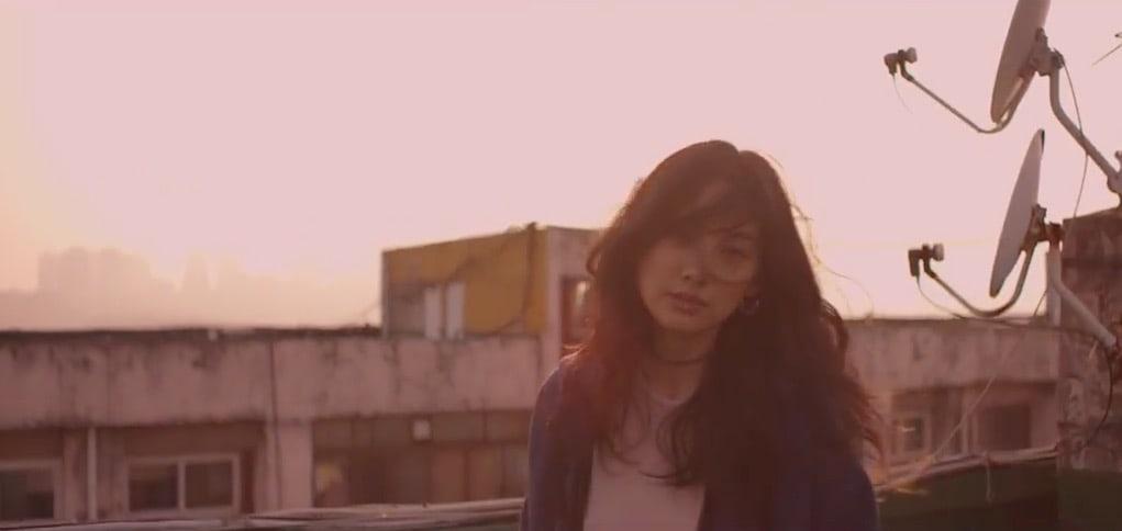 "Watch: Lee Hyori Drops Teaser For Pre-Release Track ""Seoul"""