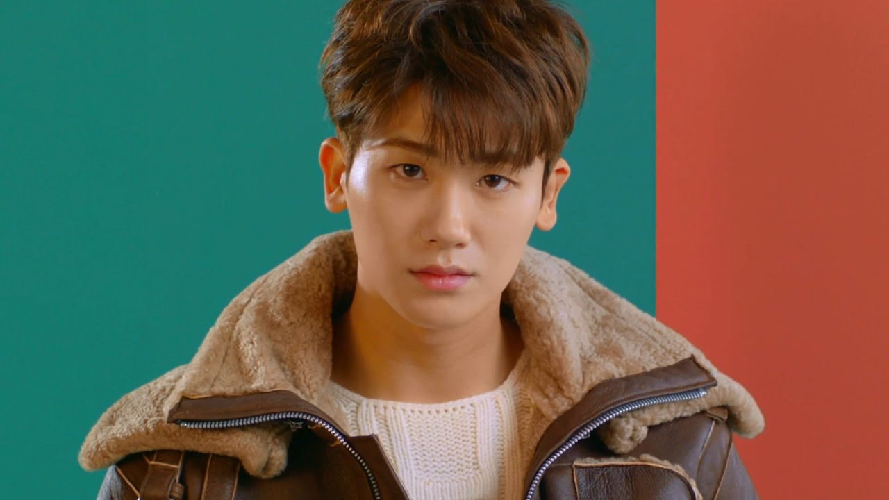 Park Hyung Sik's Agency Responds To Reports About His Casting In Upcoming Romance Drama