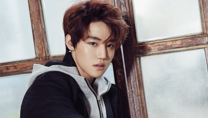 Golden Child Reveals Stunning Profile Photos Ahead Of Debut