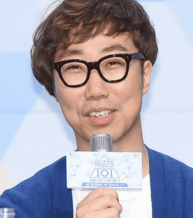 """Produce 101 Season 2"" PD Ahn Joon Young Talks Devil's Editing, Malicious Comments, And More"