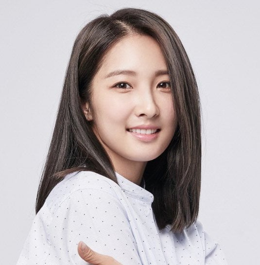 """Former 4Minute Member Nam Ji Hyun Cast In """"Best Delivery Person"""""""