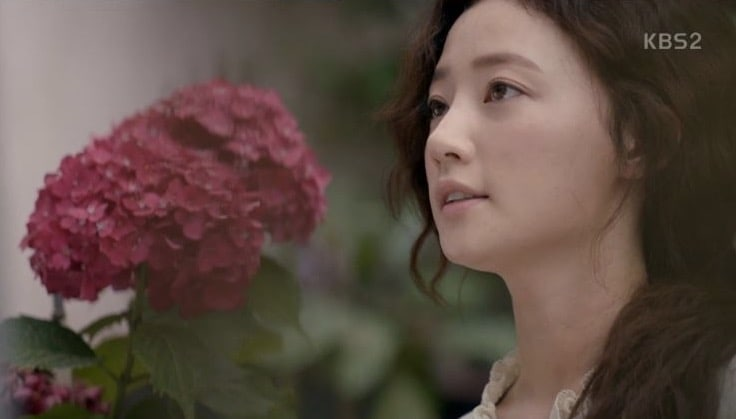 """Song Ha Yoon Touches Viewers' Hearts With Emotional Character Change In """"Fight My Way"""""""