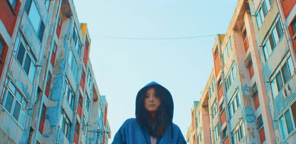 """Watch: Lee Hyori Drops MV For Chill And Gorgeous Pre-Release Track """"Seoul"""""""