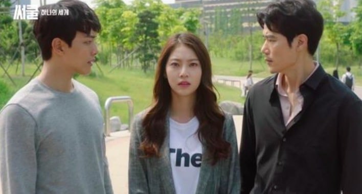 """""""Circle"""" PD Comments On A Possible Second Season For The Drama"""