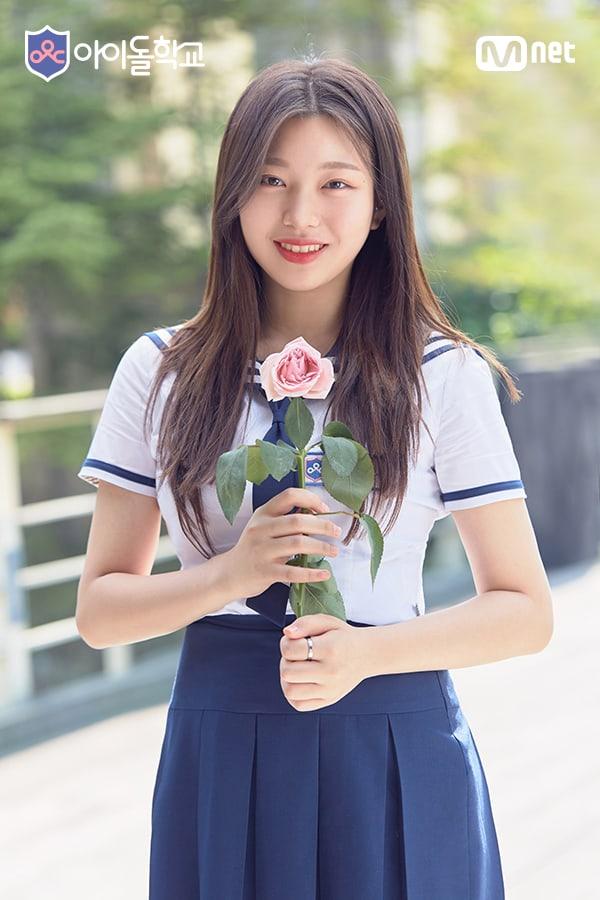 Taiwan girl show 30 - 2 part 2