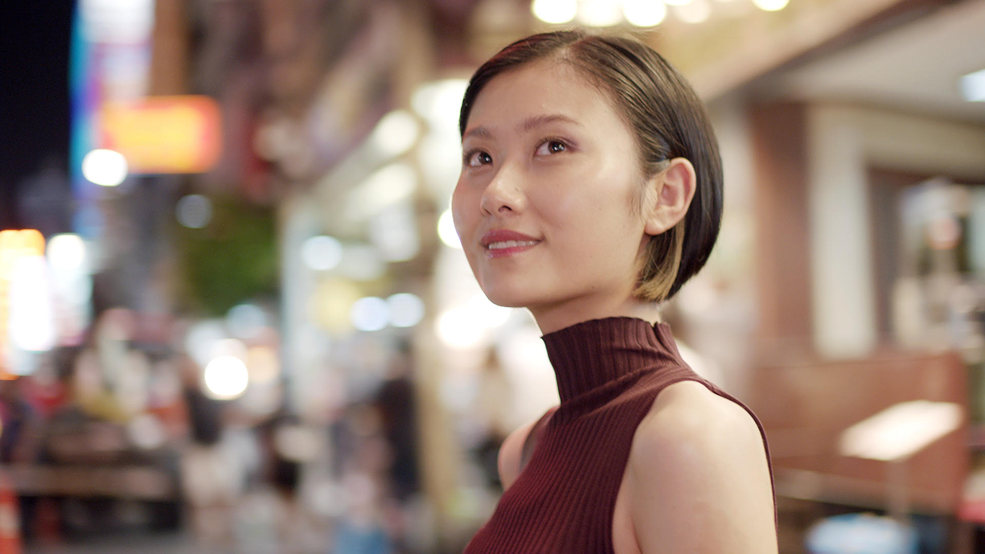 "SK-II's New Film ""The Expiry Date"" Addresses Age-Related Pressure Women Face"