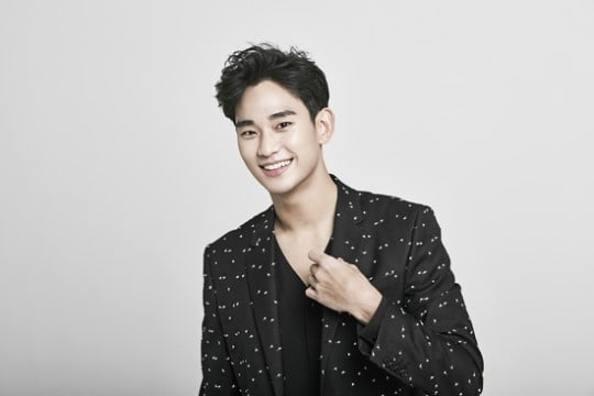 "Kim Soo Hyun Talks About His First Impressions Of ""Real"" And The Struggles Of His 20s"
