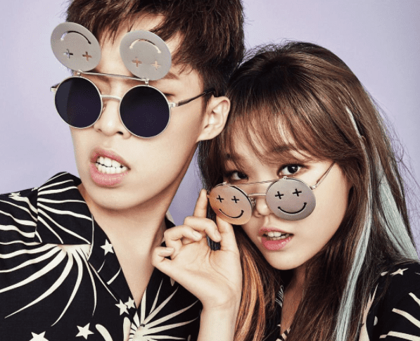 5 Hilarious Moments When Akdong Musician Were Savage AF To Each Other