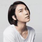SS501's Park Jung Min Discharged From Army After Completing Service