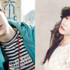 11 K-Pop Idols Who Overcame Initial Parental Opposition To Their Career Choice