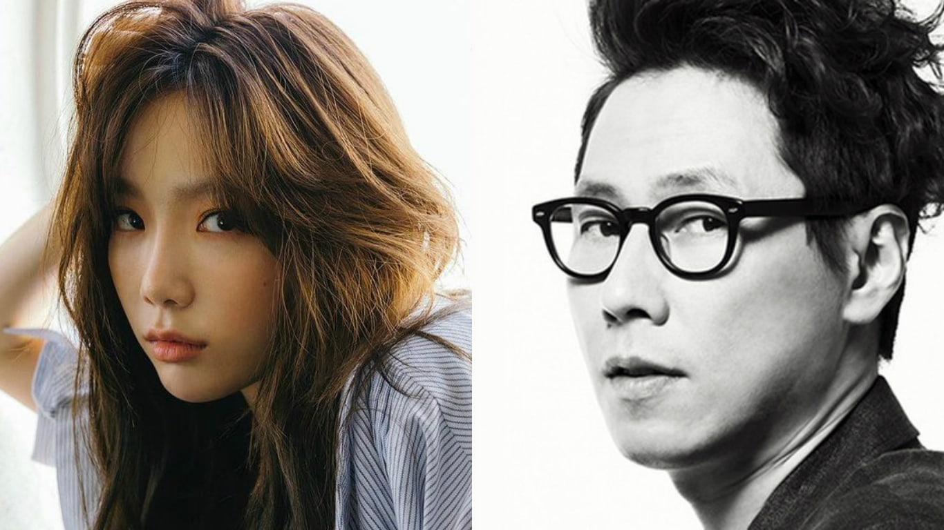 Yoon Jong Shin Explains Reason Girls' Generation's Taeyeon Didn't Sing Ballad He Wrote For Her