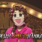 "6-Time ""King Of Masked Singer"" Champion Fights To Continue Her Impressive Winning Streak"