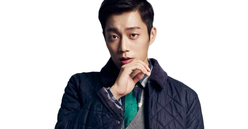 Yoon Doojoon Revealed To Have Secretly Donated To Children In Need For Past 5 Years