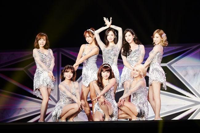 Details Of Girls' Generation's Summer Comeback Revealed