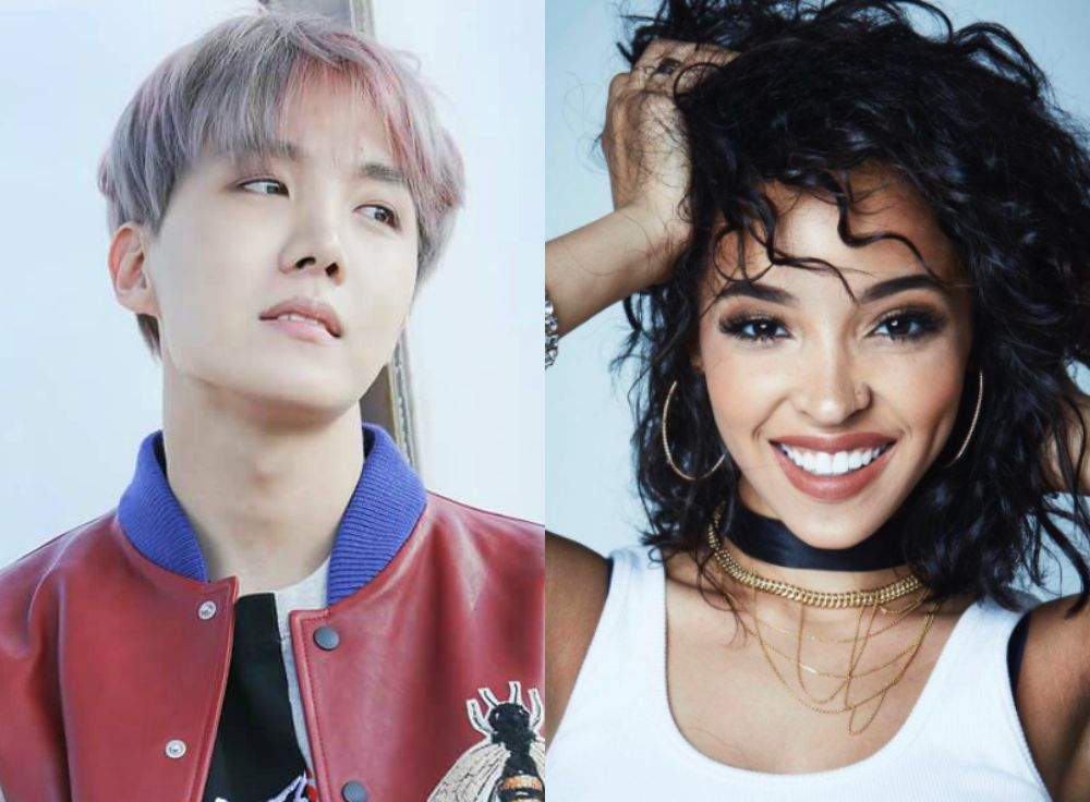 11 Dream Collabs We Wish Would Finally Happen