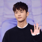 Jellyfish Responds To Report That Seo In Guk Used Medical Condition To Receive Exemption From Military Service