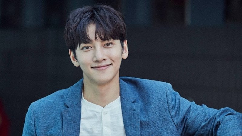 "Ji Chang Wook To Lend Voice For ""Suspicious Partner"" OST"