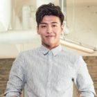 Kang Ha Neul's Agency Reveals Plans For Fall Enlistment