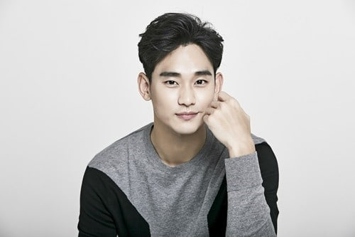 Kim Soo Hyun Reveals Major Fame Made Him Unhappier Than He Appeared To Be