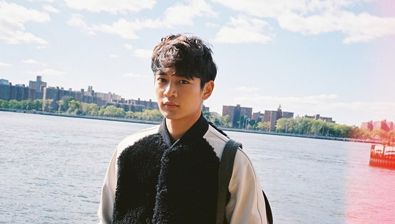 SHINee's Minho Shows His Kind Nature By Making Surprise Appearance On Reality Show For Jung Hyung Don