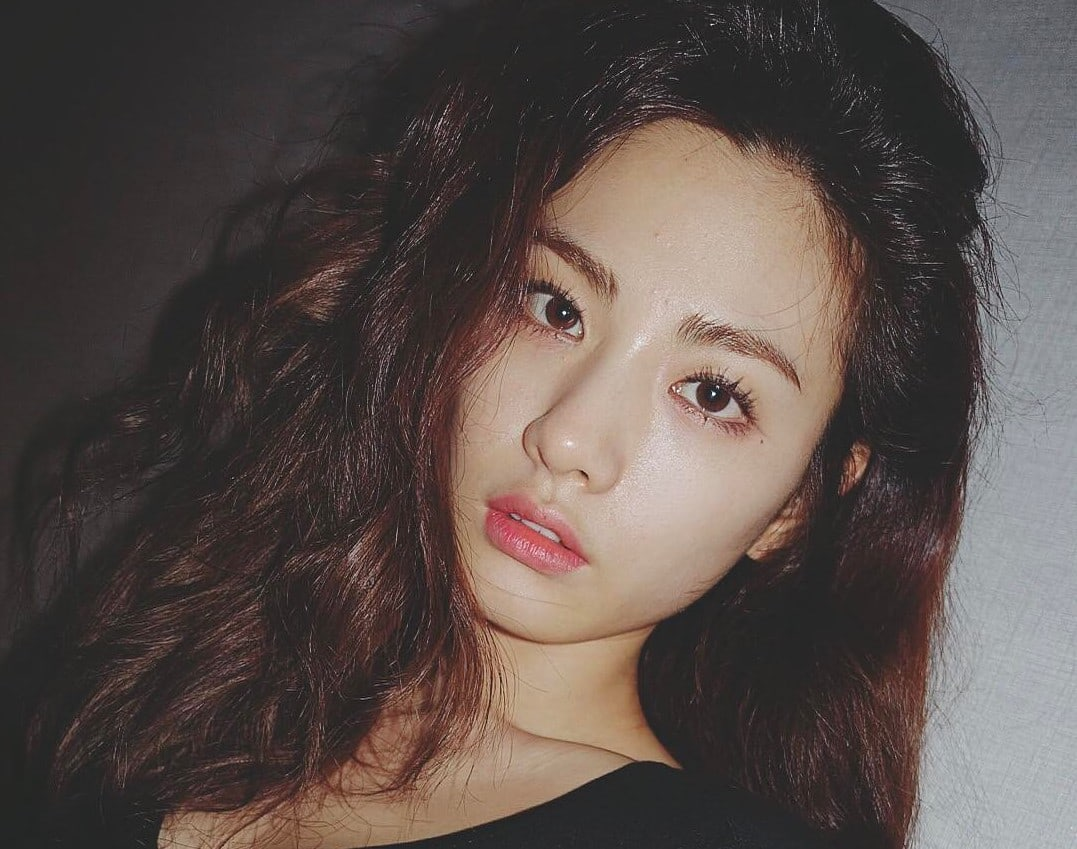 After School's Nana Surprises With Totally New Look