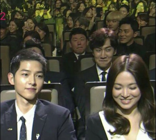 Top Ten Wedding Songs Of All Time: Top 15 Song-Song Couple Moments