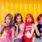 "BLACKPINK Advances With ""As If It's Your Last""; Soompi's K-Pop Music Chart 2017, July Week 2"