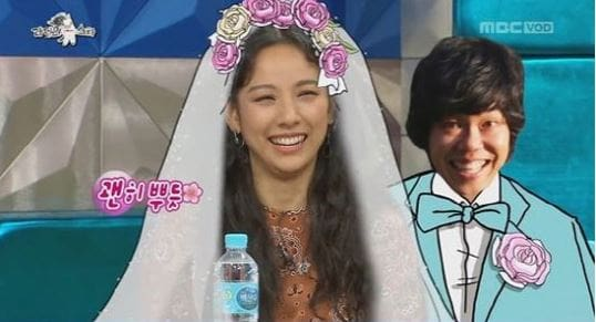 Lee Hyori Asks Viewers Of Hyoris Homestay To Not Compare Their Husbands With Lee Sang Soon